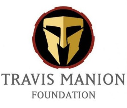 BP's Support of the Travis Manion Foundation